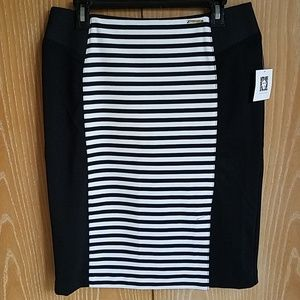 Anne Klein skirt, NWT sizes 8 & 10